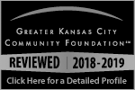 GreaterKCcommunityfoundtion